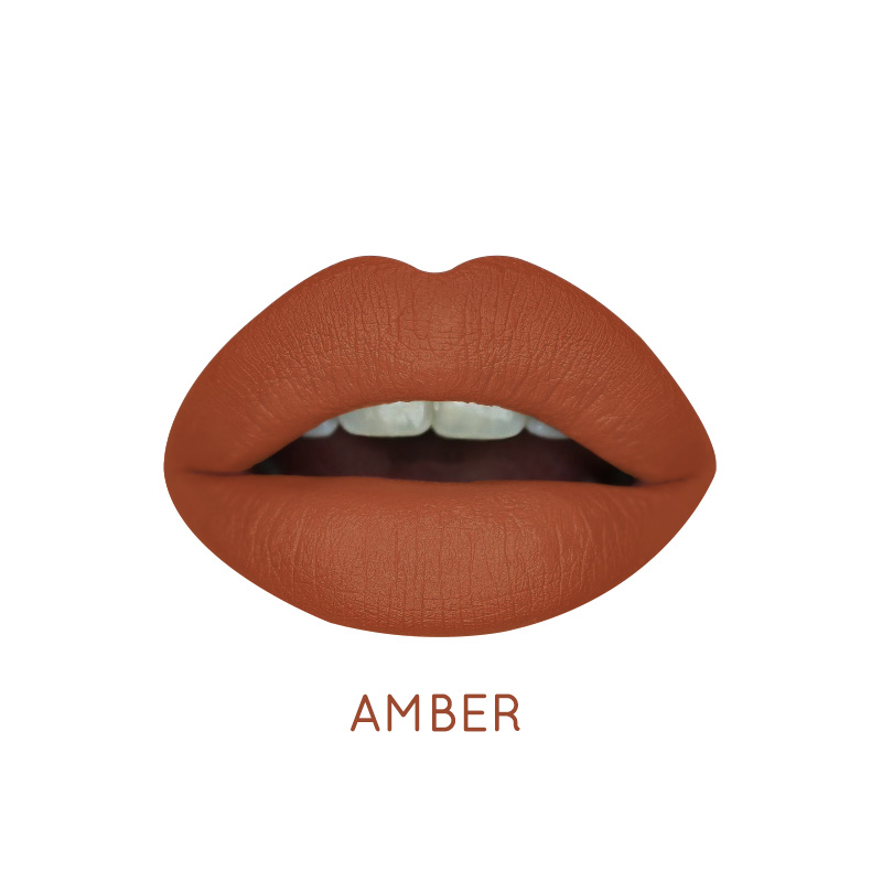 Amber_swatch