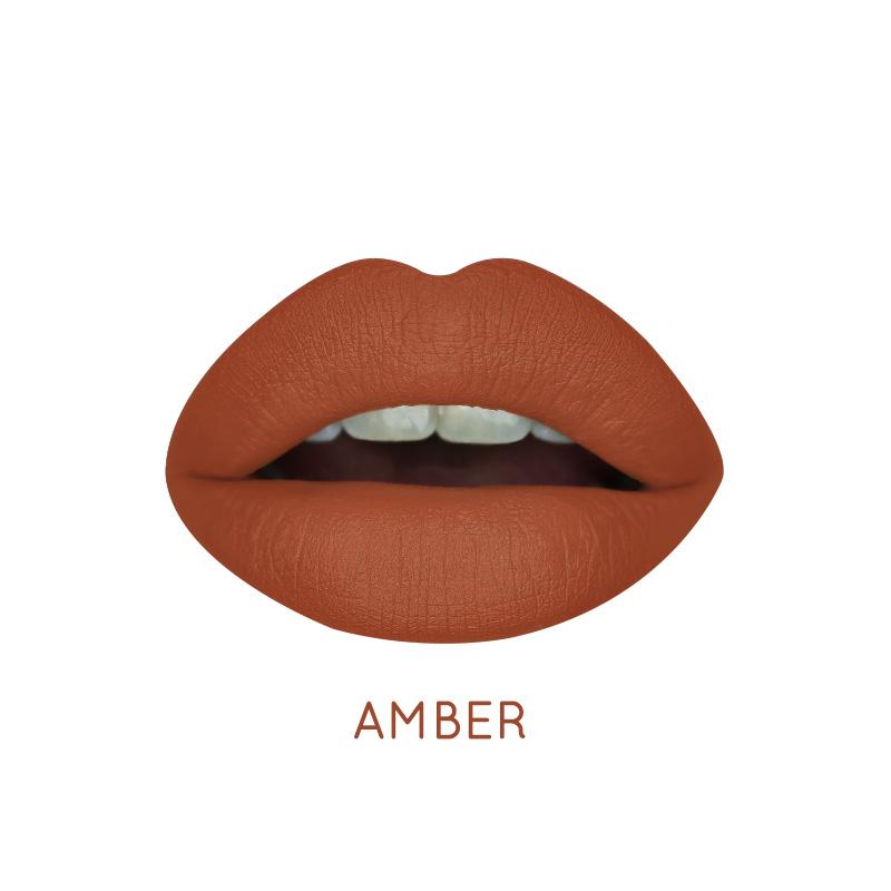 Amber_swatch