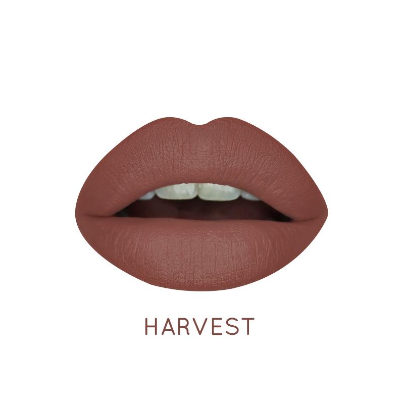 Harvest_swatch
