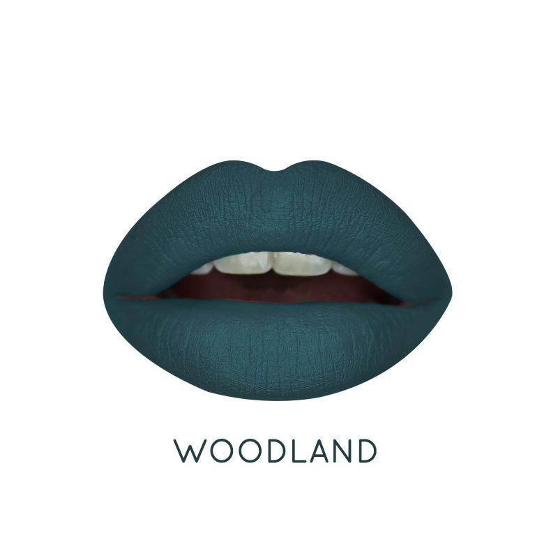 Woodland_swatch