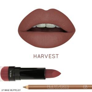 Lip Blend Kit - Harvest