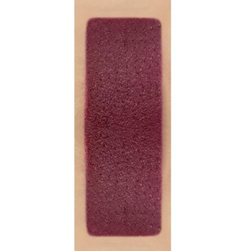 Lip Blend Kit - Cranberry
