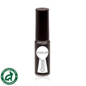 Locked Lips - Lipstick Sealer