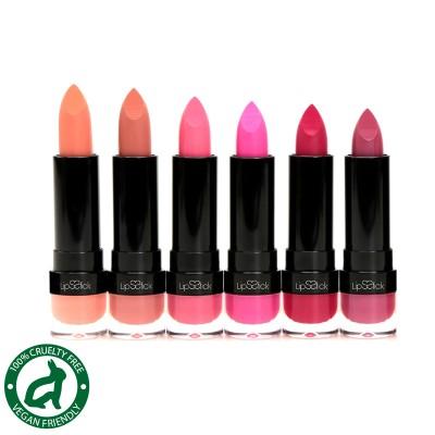 LIPSStick Moisturising Lipstick