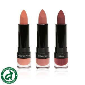LIPSStick Trio - 2 Colour Options