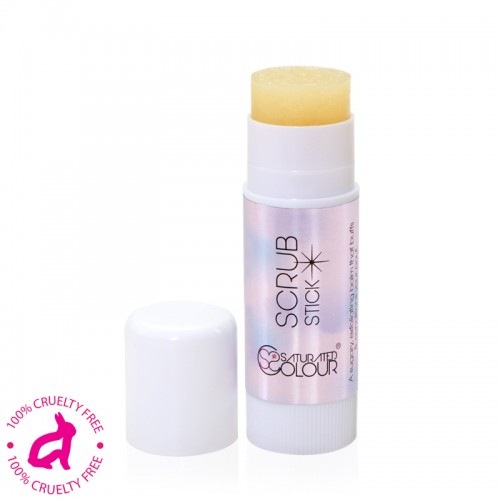 Scrub Stick - Lip Exfoliator