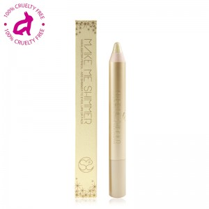 Make Me Shimmer - Highlighter Pencil