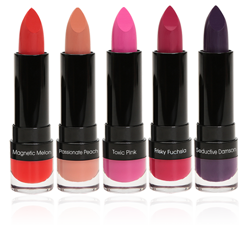 Lipsstick Products